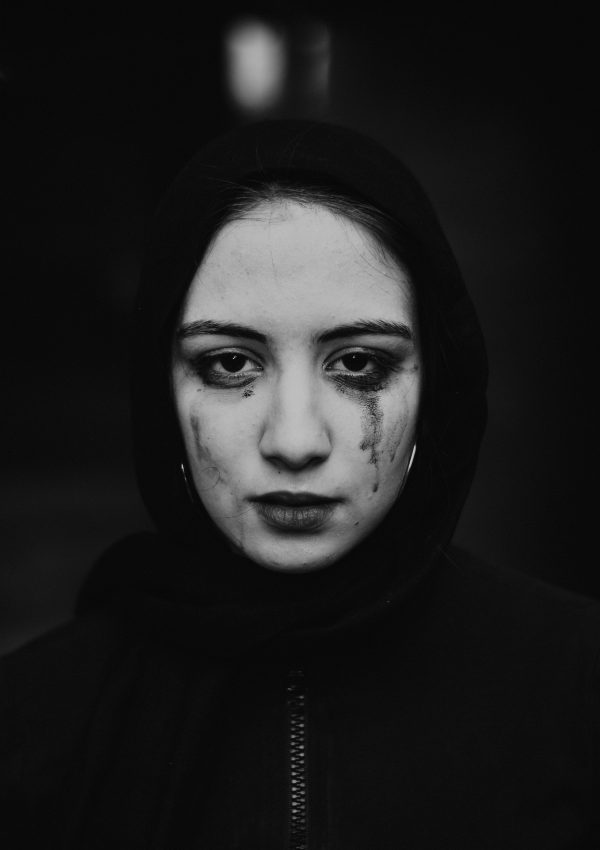 Honour Killings – What Are They & Why Do They Happen?
