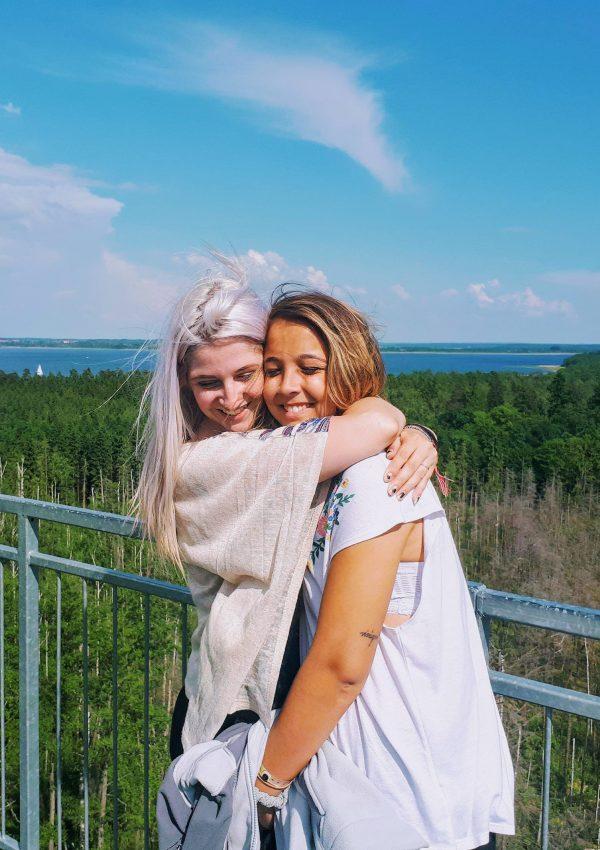 Exploring Mazury, Poland – Land of a Thousand Lakes