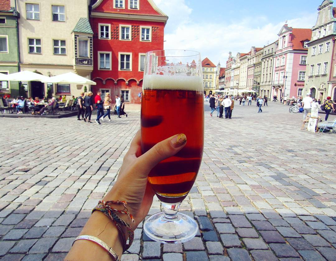 poznan reasons to love poland