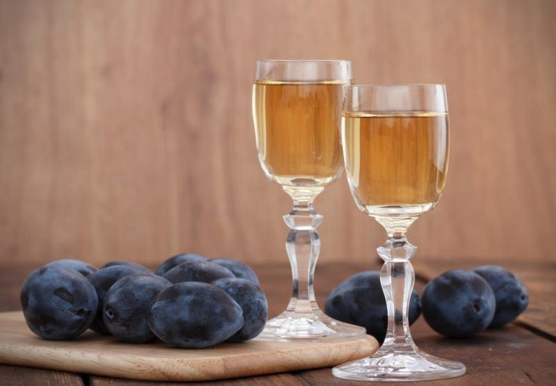 18 Reasons Why Rakija is Objectively the Best Drink in the Entire World