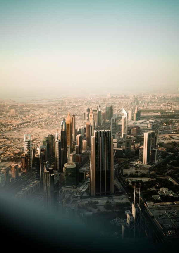 What is Modern Slavery in Dubai and How Does it Affect You?