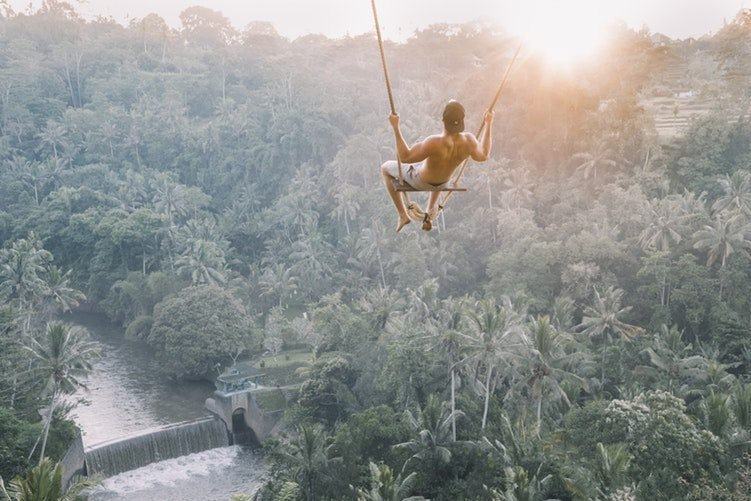 5 Ways the Travel Industry is Becoming More Eco-Friendly