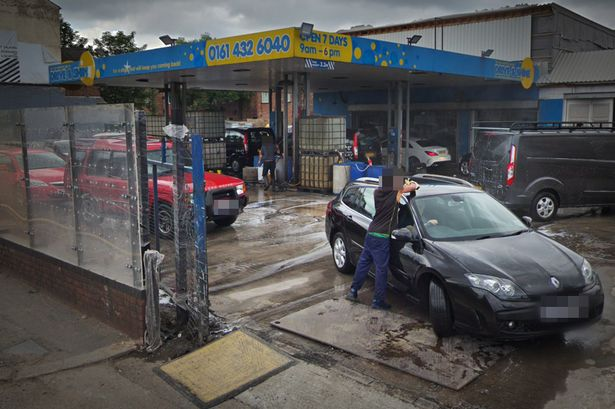levenshulme-car-wash-slavery
