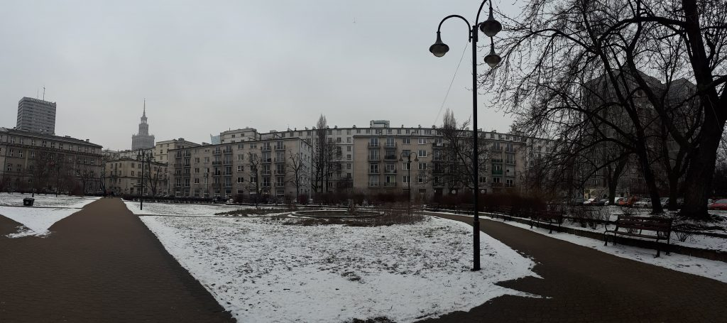 warsaw-winter