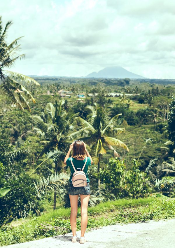 Backpacking Southeast Asia – 8 Practical Safety Tips