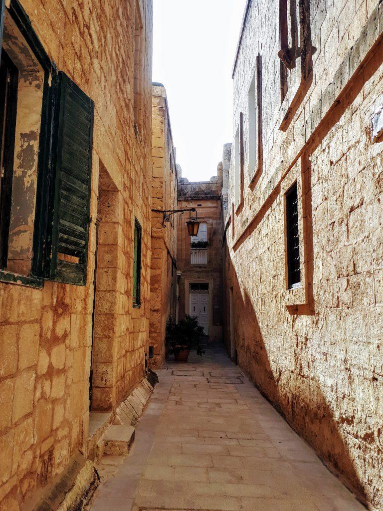 Mdina Malta, best places to go in Malta