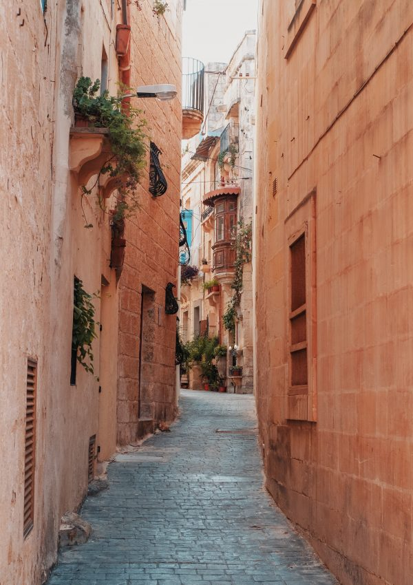 3 Days in Malta – The Perfect Malta Itinerary for First Time Visitors