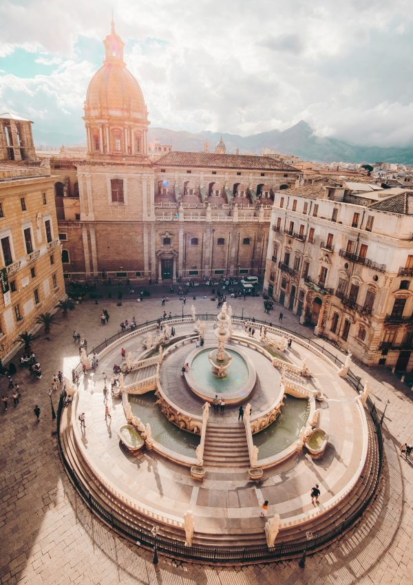The 21 Best Things to Do in Palermo – the Beating Heart of Italy