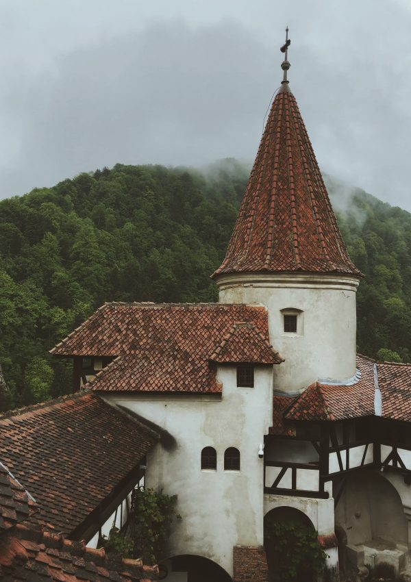 16 Things to do in Brasov, Romania