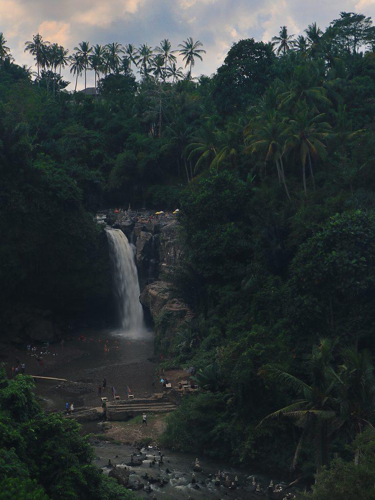 ubud attractions
