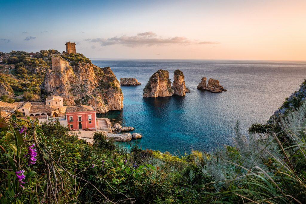 sicilian travel