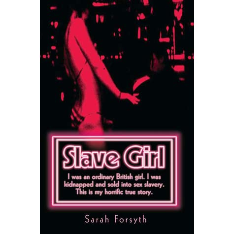 sarah forsyth books about women's rights