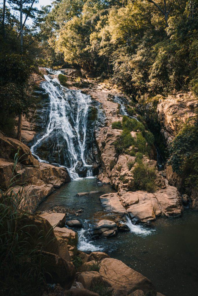15 Things to Do in Dalat, Vietnam