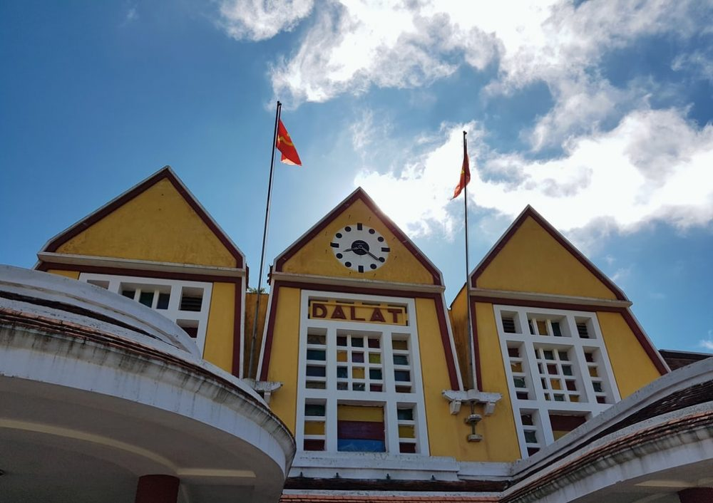 things to do in dalat