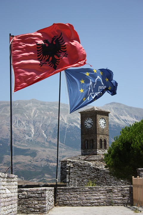 Travelling in Albania – Your Ultimate Albania Travel Guide