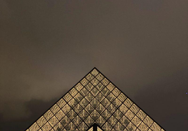 is arbonne a pyramid scheme
