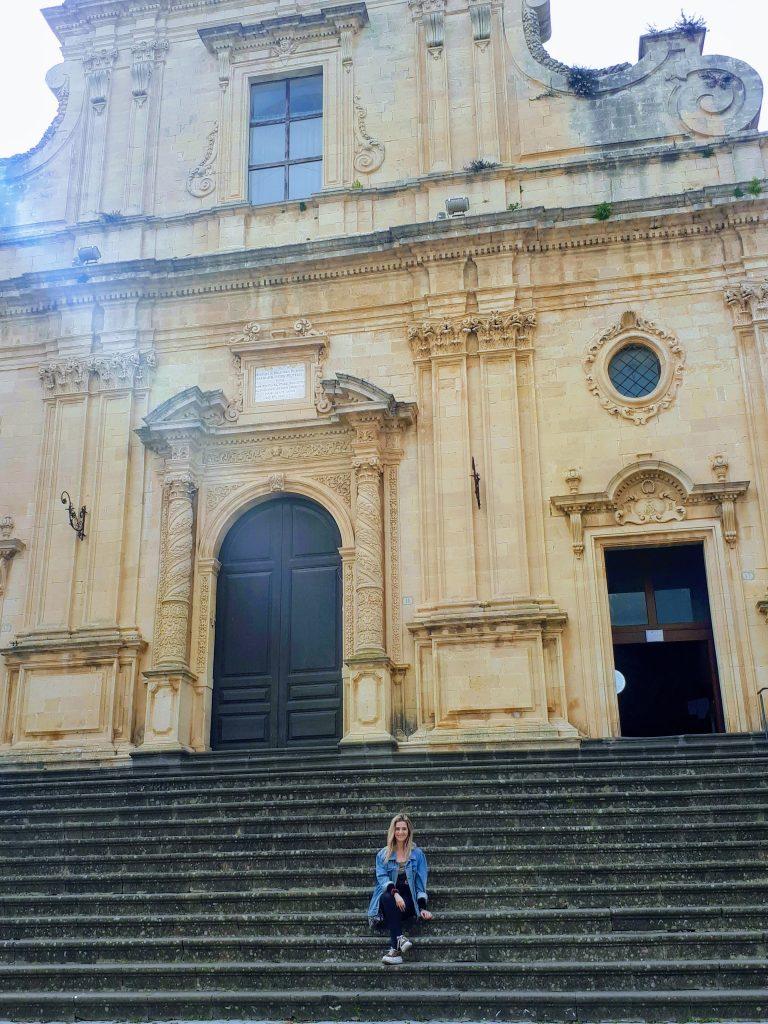 Santuario di Santa Maria della Stella
