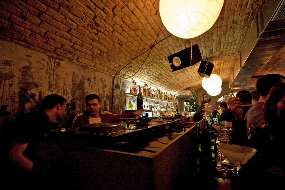 bratislava nightlife